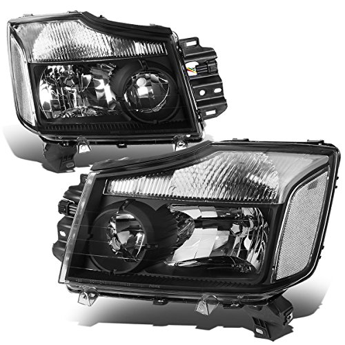 nissan-titan-1st-gen-pair-of-black-housing-clear-corner-headlight