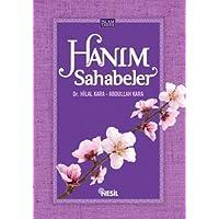 HANIM SAHABELER