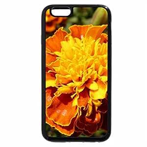 iPhone 6S / iPhone 6 Case (Black) Bulgare de aur