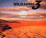 Wild Arms Advanced Third