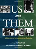 Us and Them?: A History of Intolerance in America