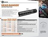 Truglo TG182X Head Banger Choke Tube, 12