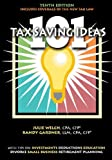img - for 101 Tax Saving Ideas book / textbook / text book