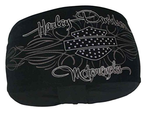 Womens Harley Gear - 7