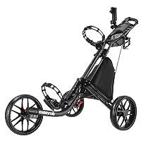 Golf Carts Product