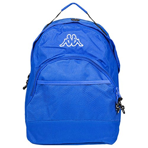 BLUE Backpack School Sidney Kappa Work nbsp;Leisure 703715 Holiday ntqATwI0T