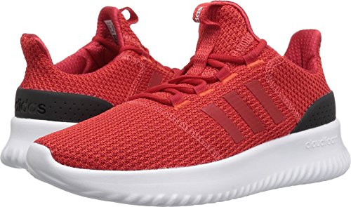 adidas Kids  Cloudfoam Ultimate Running Shoe 5f416e8df