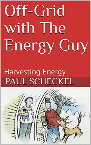 off-grid-with-the-energy-guy-harvesting-energy-back-40-book-3