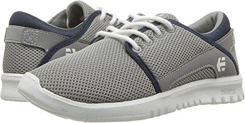 Etnies Boys Sneakers - 8