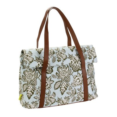 amy-butler-for-kalencom-harmony-laptop-bag-tropicali-shale-gray