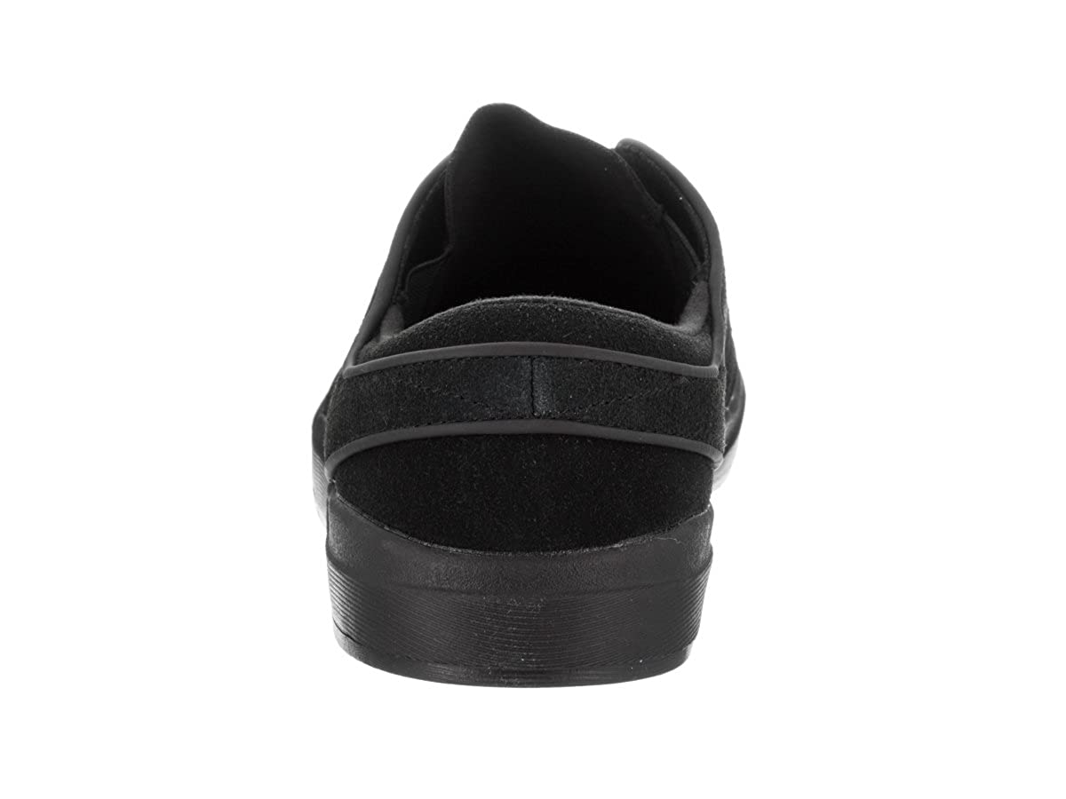 save off 06e52 3ee4a Amazon.com   Nike Mens Stefan Janoski Hyperfeel Xt Black Black Anthracite  White Skate Shoe 9 Men US   Skateboarding
