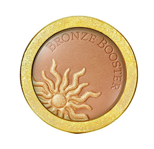Physicians Formula Bronze Booster 2-in1 Glow Boosting Bronze