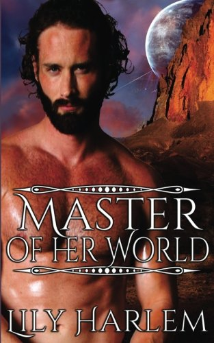 Master of Her World PDF