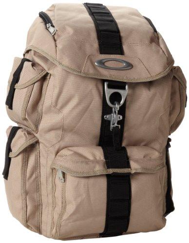 e7f73793c4947 Oakley Men s Dry Goods Pack-323 Backpack