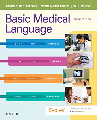 Basic Medical Language with Flash Cards E-Book - http://medicalbooks.filipinodoctors.org