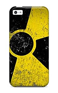 New Fashion Case Adam L. Nguyen's Shop New Style Snap On case cover iHKW7fOXe3a Skin For iphone 6 4.7