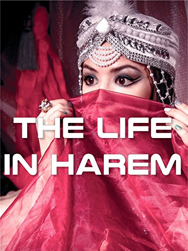 Purpose Stem - The Life in Harem