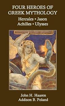 Achilles vs Hercules