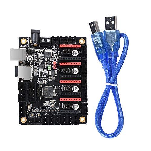 BIQU 3D Printer Part SKR Mini V1 1 32bit Control Board Marlin 2 0