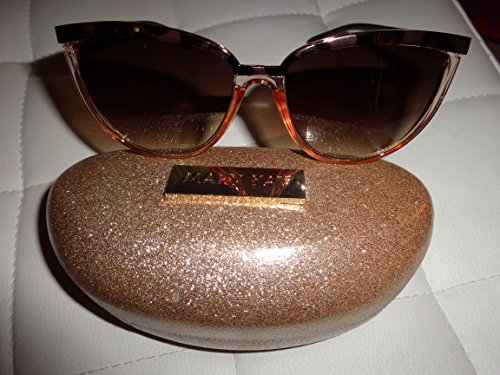 Mary Kay New 2015 Gold Promotional - Beautiful Sunglasses 2015
