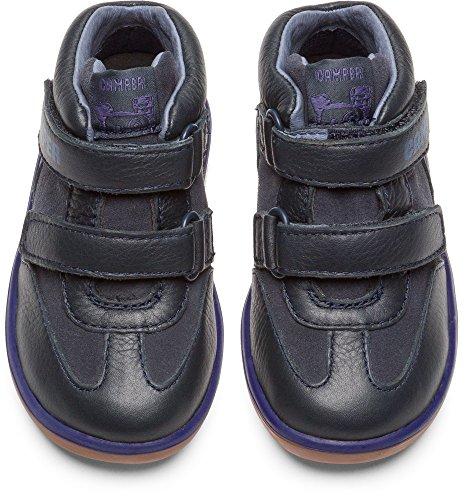 CAMPER Pelotas K900115-002 Stiefel Kinder