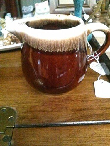 Antique McCoy Pottery 4