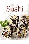 https://libros.plus/sushi/