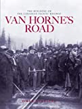 Van Horne's Road, Omer Lavallee, 1897252366