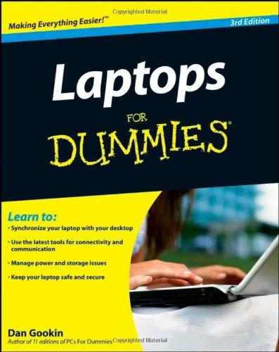Laptops For