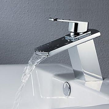 Yue Ying Lyytm Generische Wasserhahn Badezimmer Zubehor Kupfer