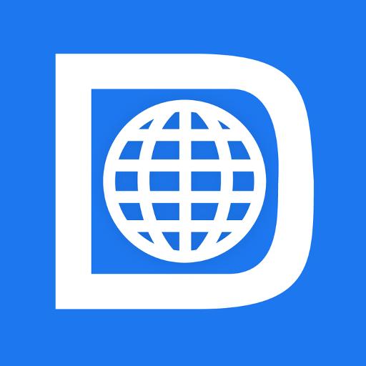 WDWNT: The App ()