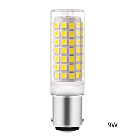 5PCS E27 LED String leds bulbs Warm White RGB Xams Lights Art lamp Home Decor