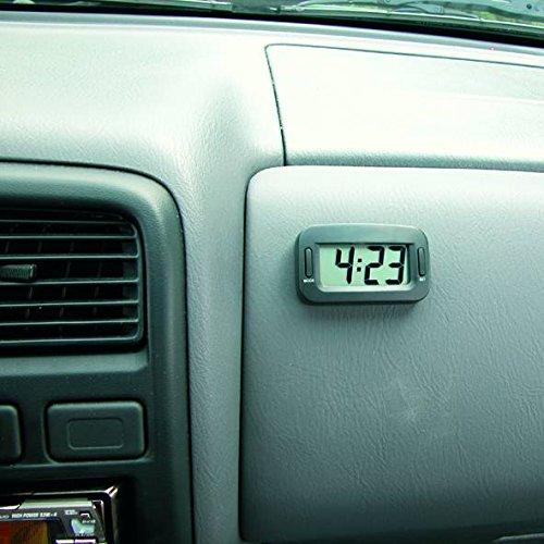 Carpoint 1023414 Clock Big Digits