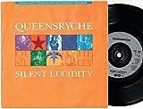 Queensrÿche - Silent Lucidity - 7