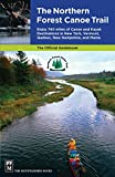 Northern Forest Canoe Trail Guidebook%3A...
