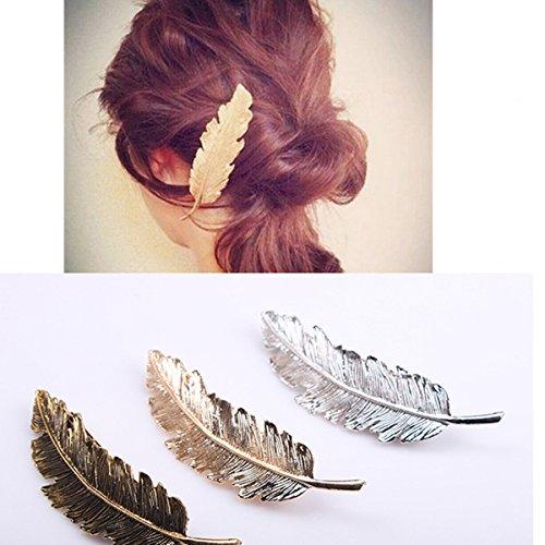 Best Hair Barrettes