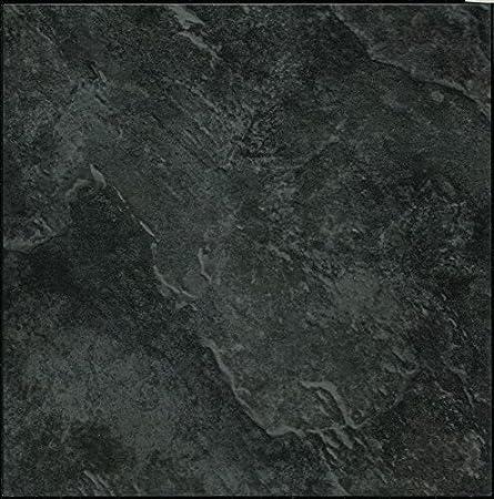 Famous Self Adhesive Floor Tiles Black Frieze Best Home Decorating