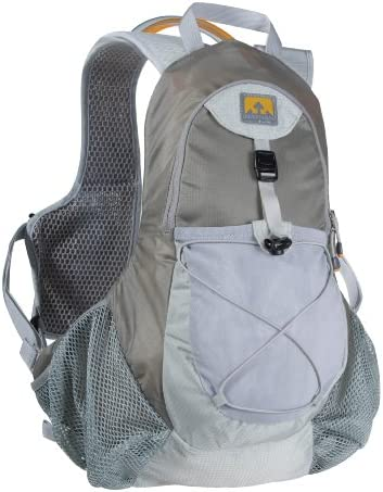 Nathan Synergy 3-Liter Adventure Pack