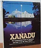 Xanadu, Roy Mason, 0874917018