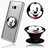 Best Mickey    Holders - Skino Multi-Function Expanding Stand Universal Phone Case Holder Review