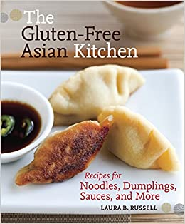 Amazon.com: The Gluten-Free Asian Kitchen: Recipes for Noodles ...