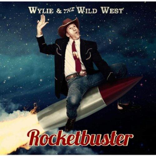 Rocketbuster