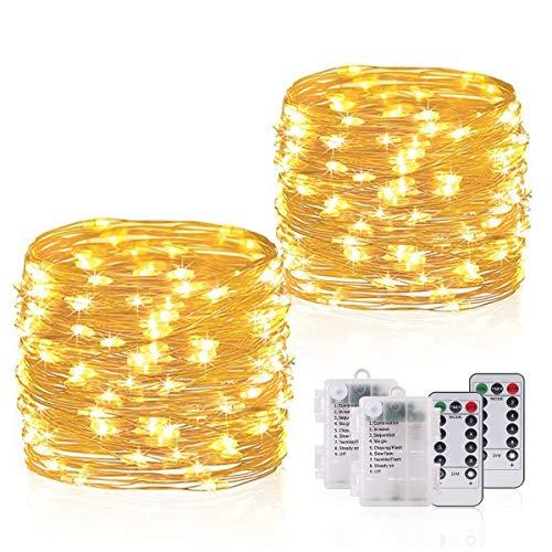 Firefly Led Festoon Lights