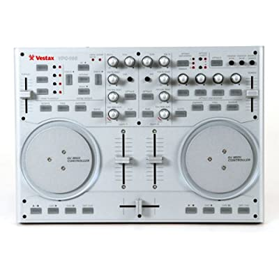 vestax-vci-100-usb-midi-dj-controller