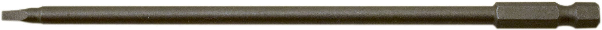 Enkay 3125-2C 6-Inch Number 1 Phillips Bit Cardado 2-Pz.