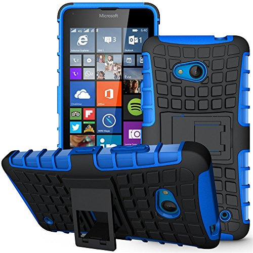 Sophmy Hybrid Protective kickstand Microsoft product image