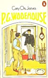 THE BEST OF P.G. WOODHOUSE 6 VOLUME SET.: CARRY ON, JEEVES, LORD EMSWORTH AND OTHERS, VERY GOOD, JEEVES, THE LUCK OF THE BODKINS, THE INIMITABLE JEEVES, AND RIGHT HO, JEEVES.