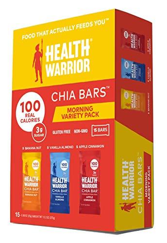 Buy healthy granola bars