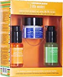 Ole Henriksen 3 Little Wonders, Box Set 3pcs Anti Aging AM/PM Regimen