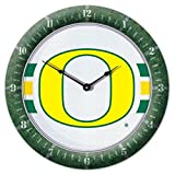 NCAA Oregon Ducks WinCraft Official Football Game Clock